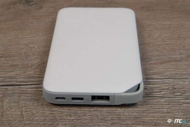 Роз'єми Huawei AP08Q