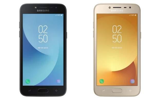 «Китайский» Самсунг Galaxy S9 Мини сдвойной камерой засветился нановых изображениях