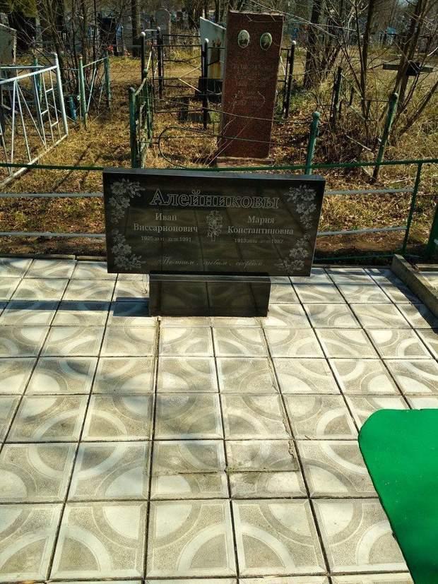 Донбас, кладовище, крадіжки, метал, Єнакієво