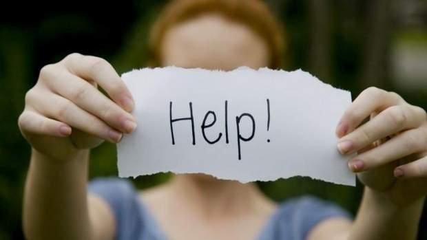 Коли треба йти до психолога?