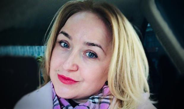 Торган тетяна Олегівна – сімейний психолог