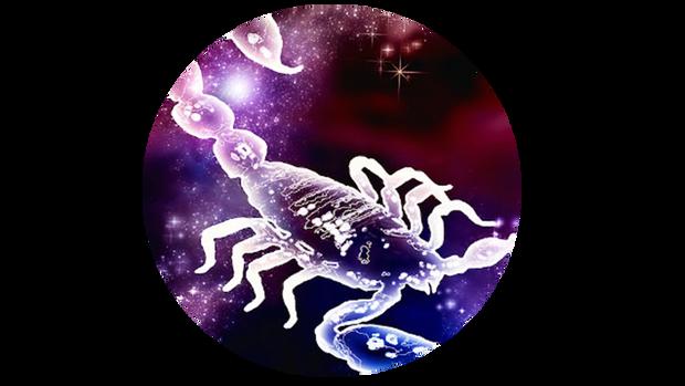 Гороскоп на тиждень 23 29 квітня Скорпіон