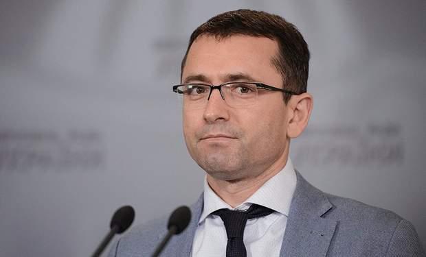 Віктор Романюк