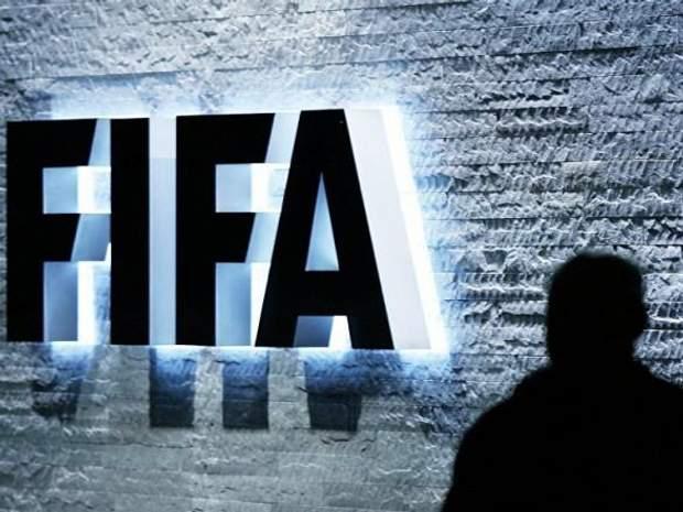 FIFA навряд чи погодиться шукати альтернативу Росії для проведення Чемпіонату світу з футболу