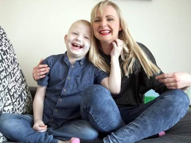 У Великобританії дитині пересадили одразу 5 органів