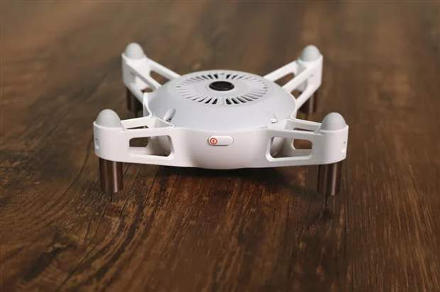 MiTu Quadcopter Drone