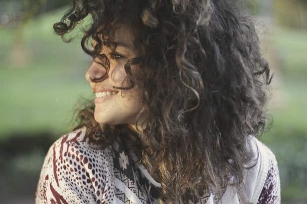 Зміна кольору губ може свідчити про проблемами з печінкою