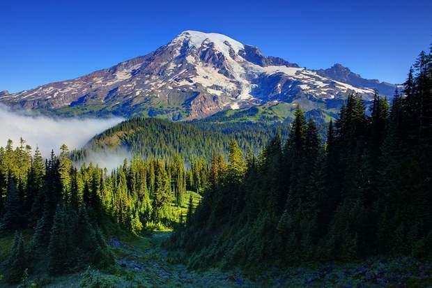 Національний парк