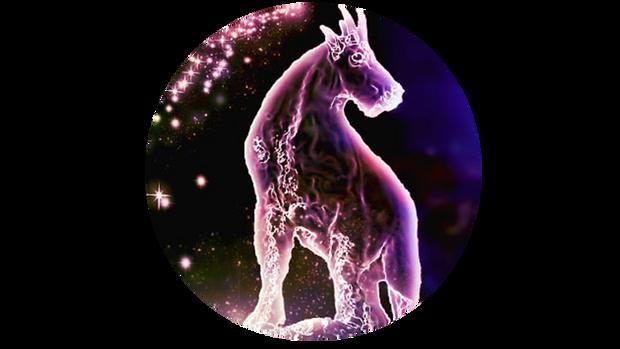 Гороскоп на тиждень 30 квітня – 6 травня 2018 Козеріг