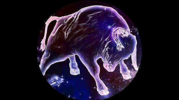 Гороскоп на тиждень 30 квітня – 6 травня 2018 Телець