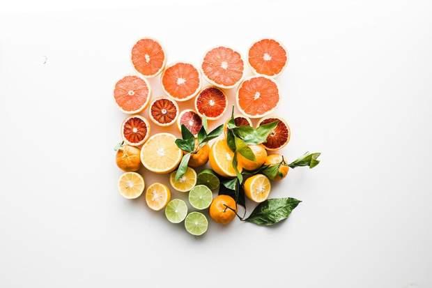 Апельсиновий сік вдвічі підвищує ризик хвороби серця