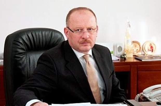 Ігор Семенів Феофанія