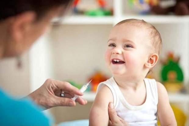 В Україні можуть змінитися правила вакцинації