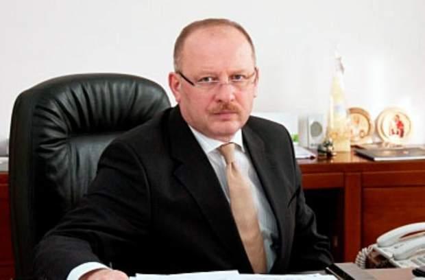 Ігор Семенів