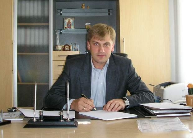 Остап Грищук