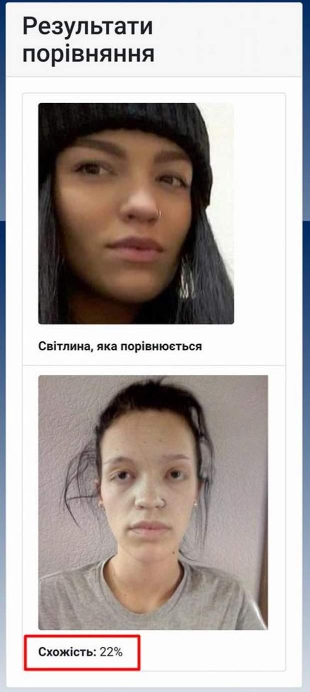 Лапіннська, Вербич, напад, АТО, ДАН