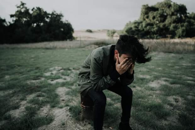 Синдром хронічної втоми лікування