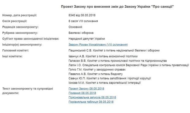 Російські банки та компанії в Україні можуть націоналізувати: в Раді з'явився законопроект