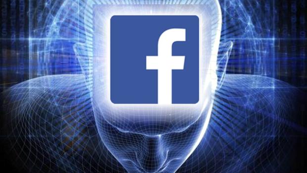 З початку року штучний інтелект розпізнав і видалив 583 млн фейкових акаунтів у Facebook