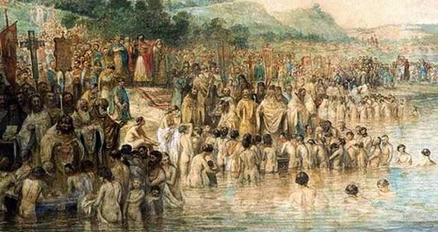 Історія Грузії