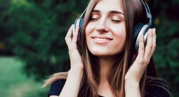 Замініть навушники-крапельки на більш комфортні, щоб вберегти свій слух