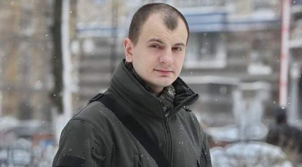 Євген Лусваргі