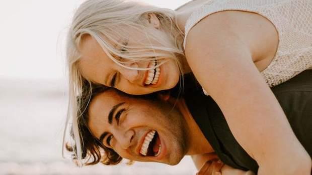 Секс-марафон допомагає налагодити стосунки в парі