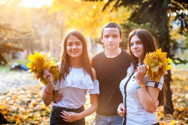 Донбас Торецьк діти вбивство жертви
