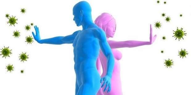 Наявність оксиду азоту в організмі людини рятує від низки смертельних хвороб