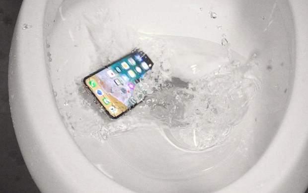 Найміцніший смартфон