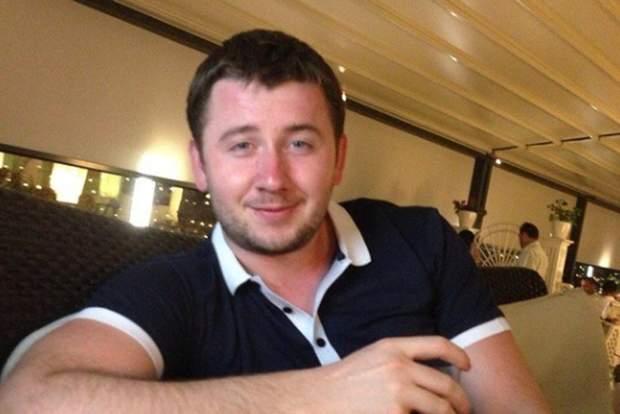 Пивоварник ймовірний замовник вбивства Бабченка