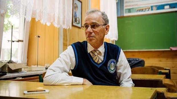 Павло Віктор