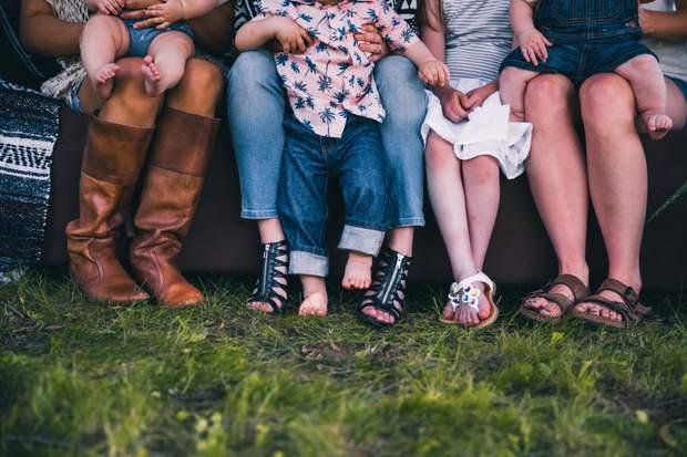 сімейна криза