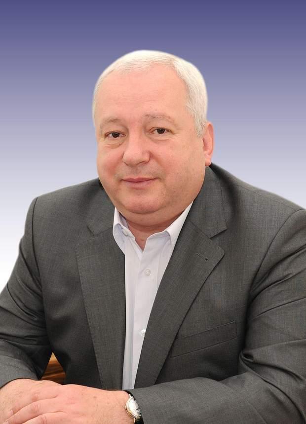 Фещенко