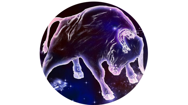 Гороскоп на тиждень 11-17 червня 2018 для всіх знаків Зодіаку