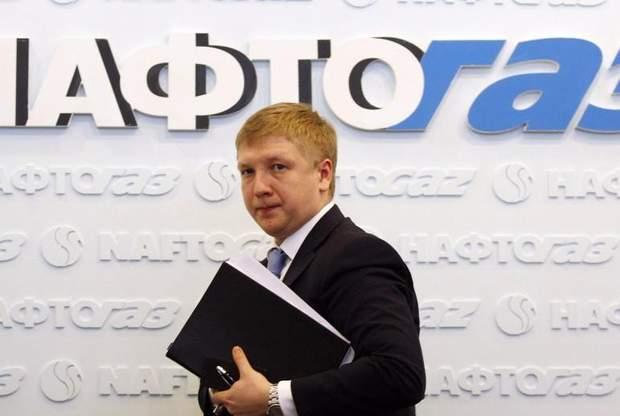 Коболєв Андрій