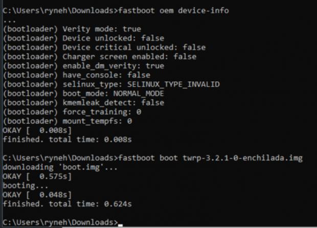 На OnePlus 6 з легкістю можна встановити шкідливе програмне забезпечення