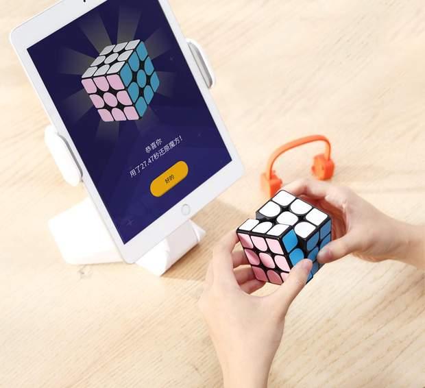 GiiKER Super Cube i3 і