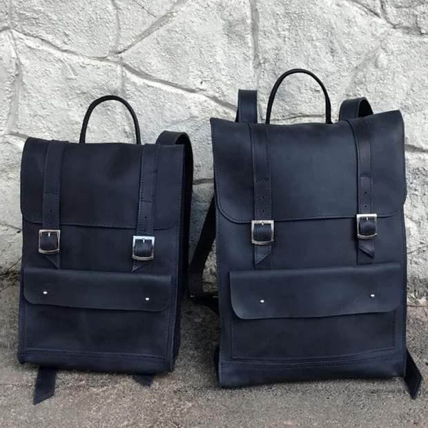 Рюкзак для тата