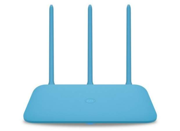 Mi WiFi Router 4Q