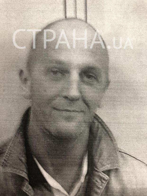 Стельмашенко, Бабченко, вбивство, Росія, спецслужби, СБУ, Росія