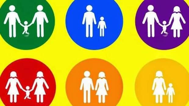 Попытка лечить гомосексуальность бесплодна