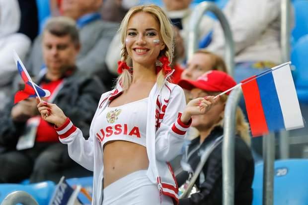 Порнозірка Наталя Немчинова