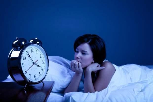 Гаджети погано впливають на сон