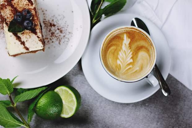 Чашка кави – відмінна профілактика жовчнокам'яної хвороби