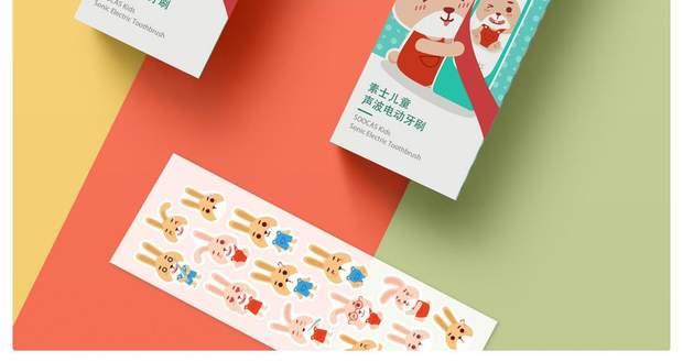 Xiaomi,зубна щітка, зуби, стоматологія, гаджети, технології, Soocas C1, Soocare