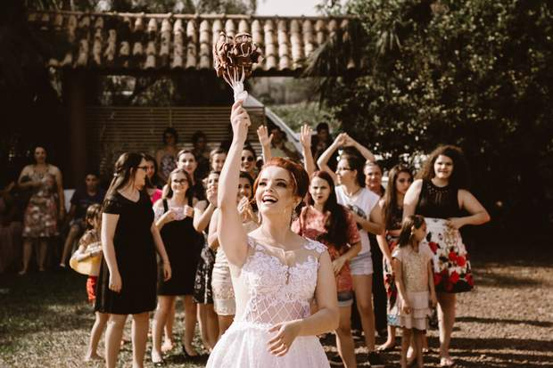 Привітання на весілля у прозі та віршах, весільні привітання українською