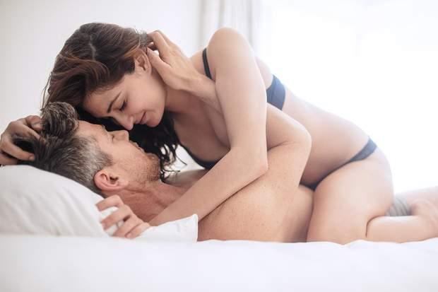 Чим небезпечний перерваний статевий акт