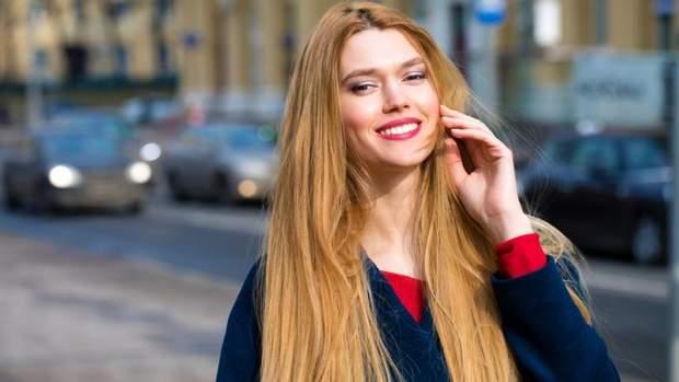 Міцний імунітет вбереже волосся від ранньої сивини