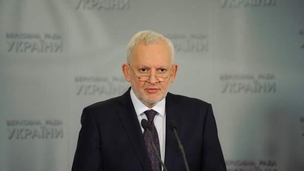 Ігор Шурма